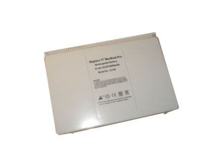 "A1189 APPLE MacBook Pro 17"" A1151 MA092 batteria compatibile"
