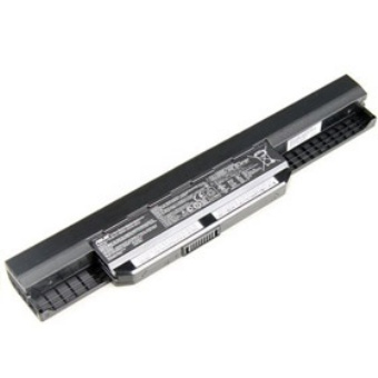 Asus X53SJ-SX127V X53SM-SO092V X53SV-SO951V batteria compatibile