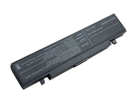 SAMSUNG NP-R540-JT04-IT batteria compatibile