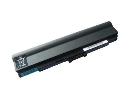 Acer Aspire One 753-N32C/S One 753-N32C/SF TimelineX batteria compatibile