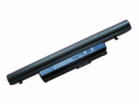 Acer Aspire 7745G-748G1TMNKS 7745G-7744G50BNKS batteria compatibile