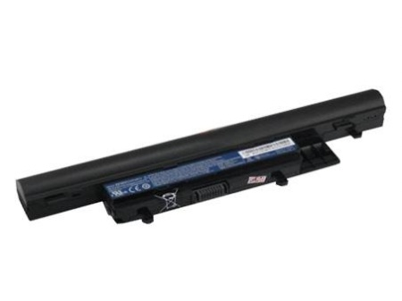 Packard Bell EasyNote TX86 batteria compatibile