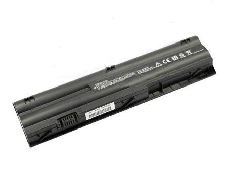 HP 646757-001 MT06 MT03 TPN-Q101 646755-001 TPN-Q102 batteria compatibile