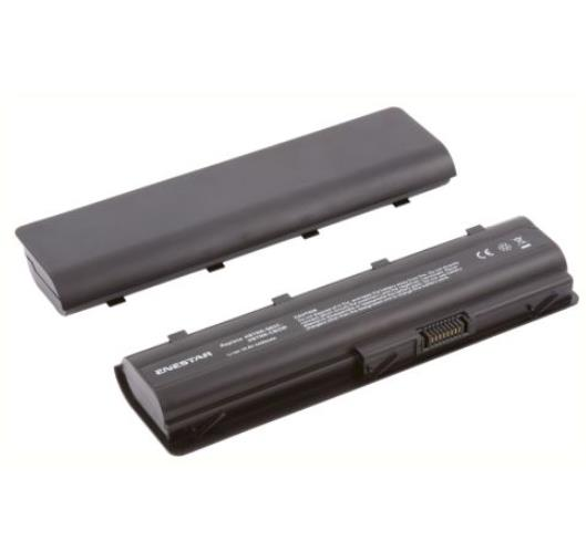 HP G62-140EQ,G62-140ES,G62-140ET batteria compatibile