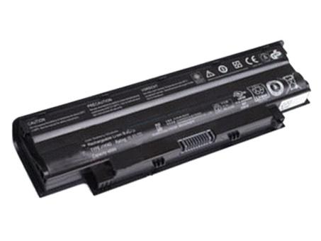 DELL Inspiron N3010 N5010 N7010 M501R M5030 long life J1KND 48Wh 6Cell batteria compatibile