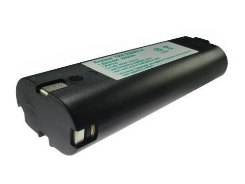 MAKITA 632003-2,192532-2,632002-4,193888-6,191676-9 compatibile Batteria