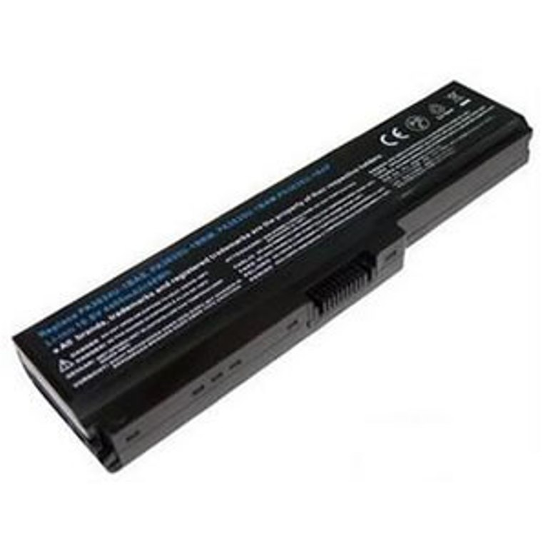 Toshiba Satellite M640 M645 batteria compatibile