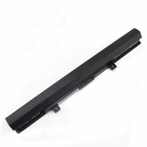 2200mah Toshiba Satellite L50-B-1XF batteria compatibile