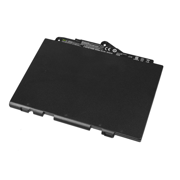 ST03XL SN03XL HP Elitebook 430 ,820 G3 ,725 G3 batteria compatibile
