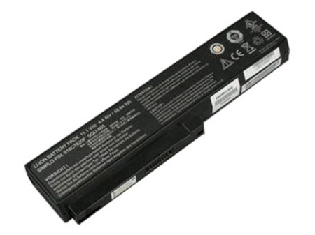 Chiligreen Teimos CU MJ355 Philips 15NB8611 batteria compatibile
