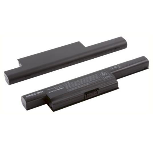 Asus K93S A9500 Pro91SM Pro91SV K95VM batteria compatibile