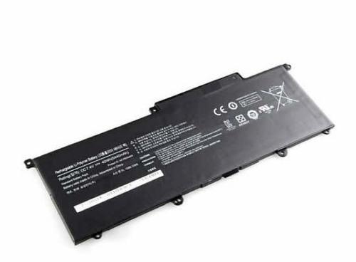 5200mAh Li-Polymer Samsung AA-PBXN4AR AA-PLXN4AR NP-900X3B NP-900X3C batteria compatibile