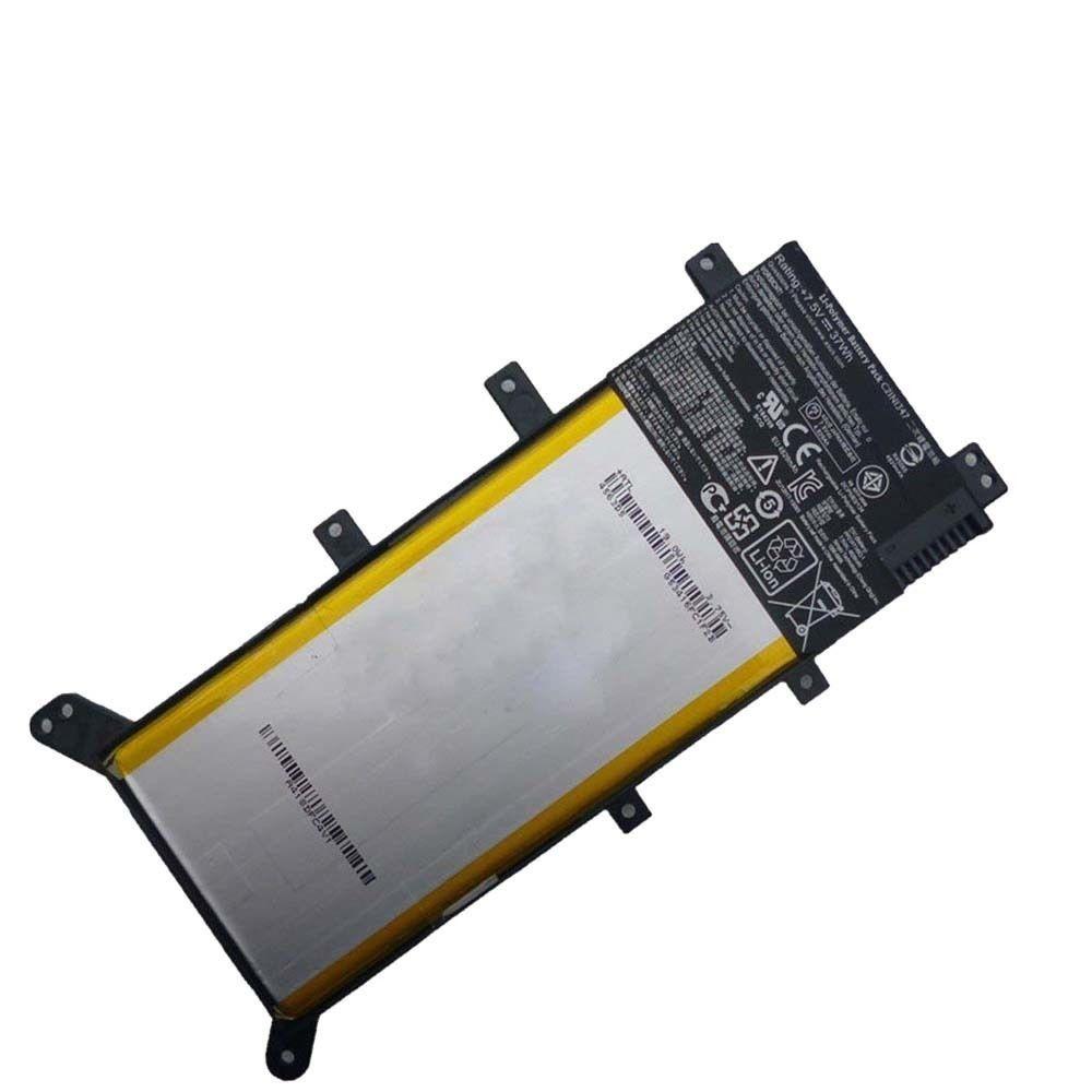 Asus X555SJ-XO007D X555U X555UA-DM059T X555UA-XX036D batteria compatibile
