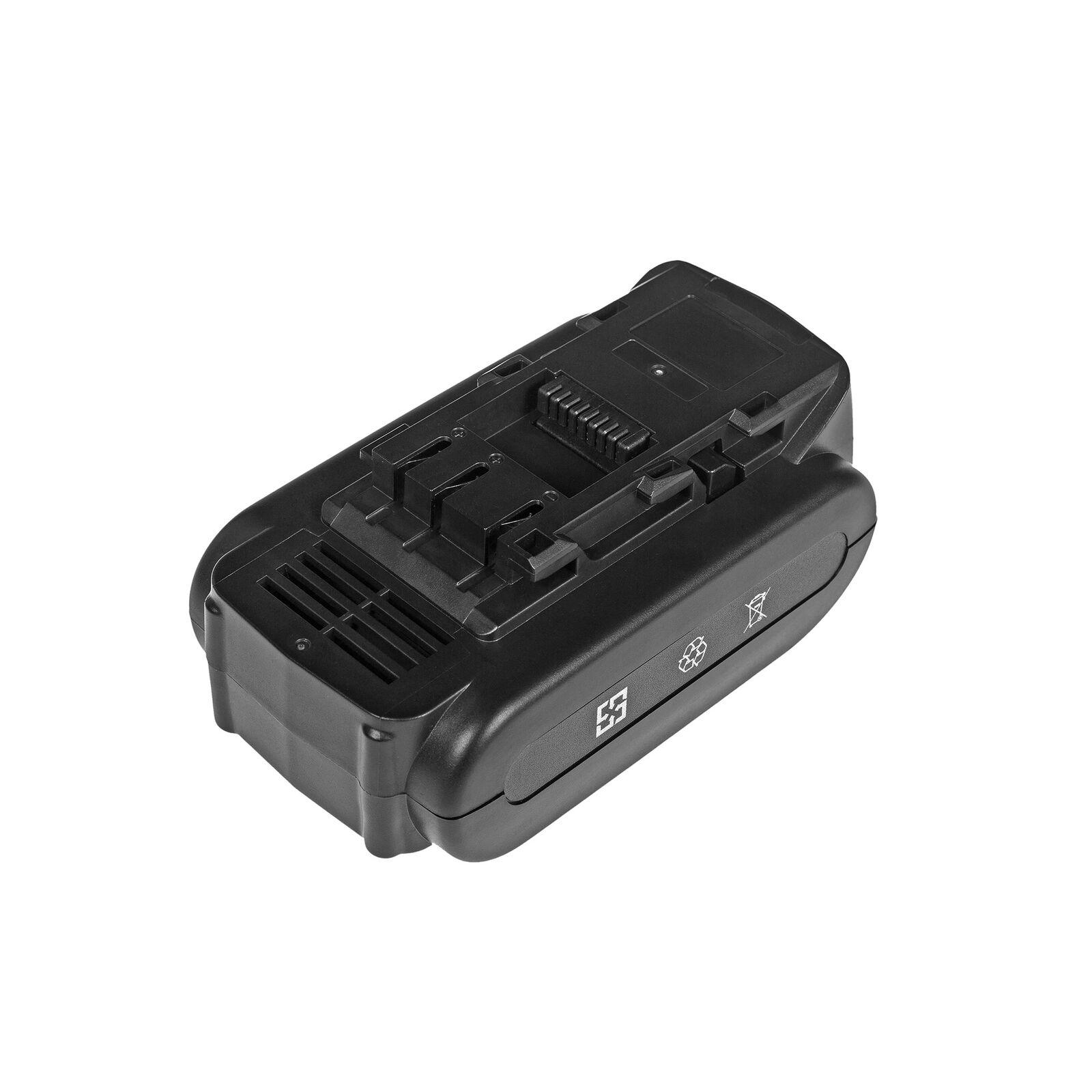 14.4V Li-Ion 5.0AH Panasonic EY7546LR2S EY7547LR2S EY7840LR2S EY7840X batteria compatibile