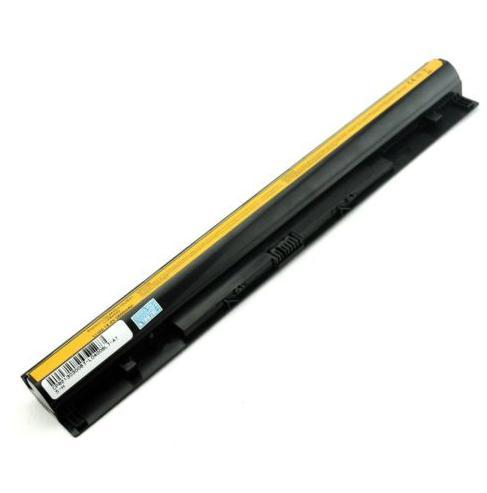 Lenovo Ideapad S410p S510p Z710 L12L4A02 L12L4E01 L12M4A02 L12M4E01 batteria compatibile