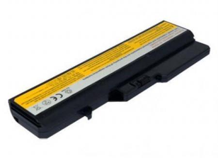 Lenovo IdeaPad Z560M Z565 4311 Z570 1024 Z570A Z575 1299 batteria compatibile