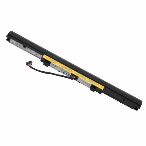 L15S3A01 L15C3A01 L15L3A02 L15C4A02 L15C4E01 Lenovo V110-15ISK V110 batteria compatibile