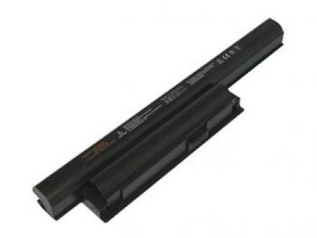 SONY VAIO VPCEE3J1E VPCEE3J0E VPCEE3E0E VPCEE2S1E/BQ batteria compatibile