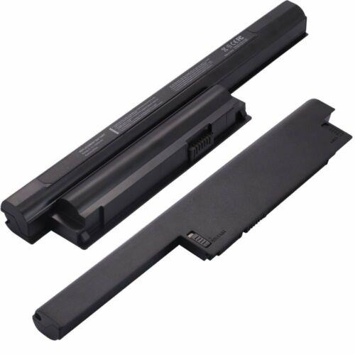 Sony Vaio SVE151390X SVE1513A1ESI SVE1513C1EW SVE1711C5E batteria compatibile